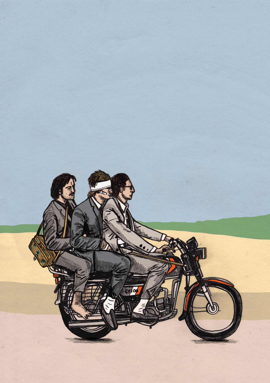 darjeeling+limited+motorcycle+2+WEB.jpg