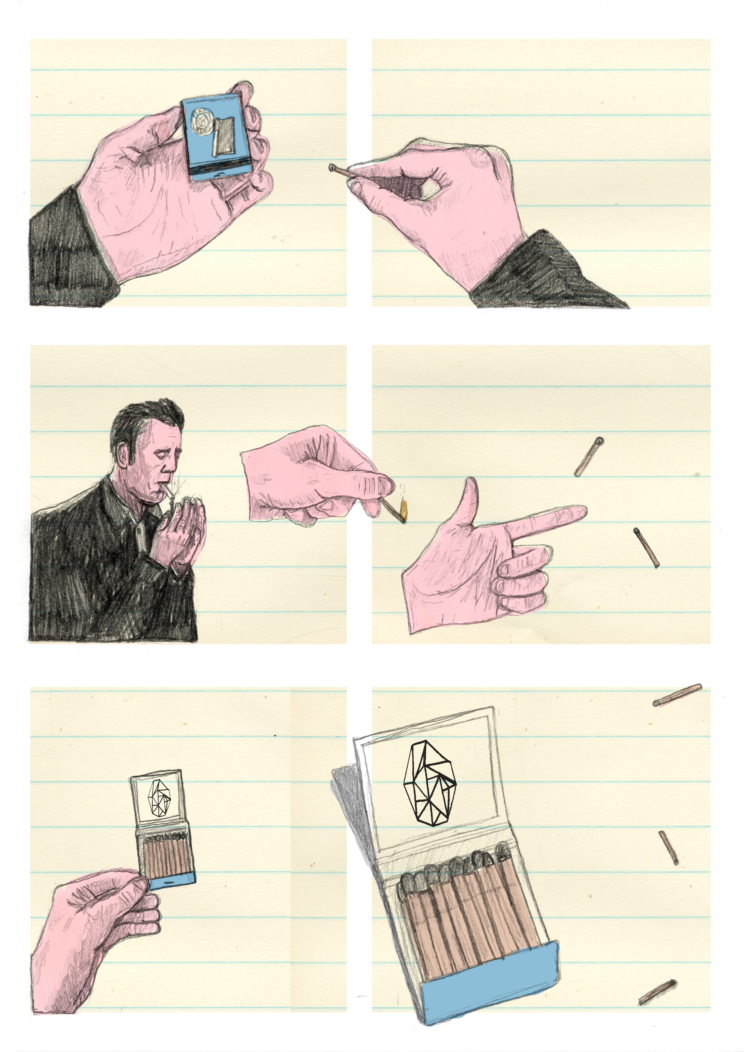 page+5.jpg