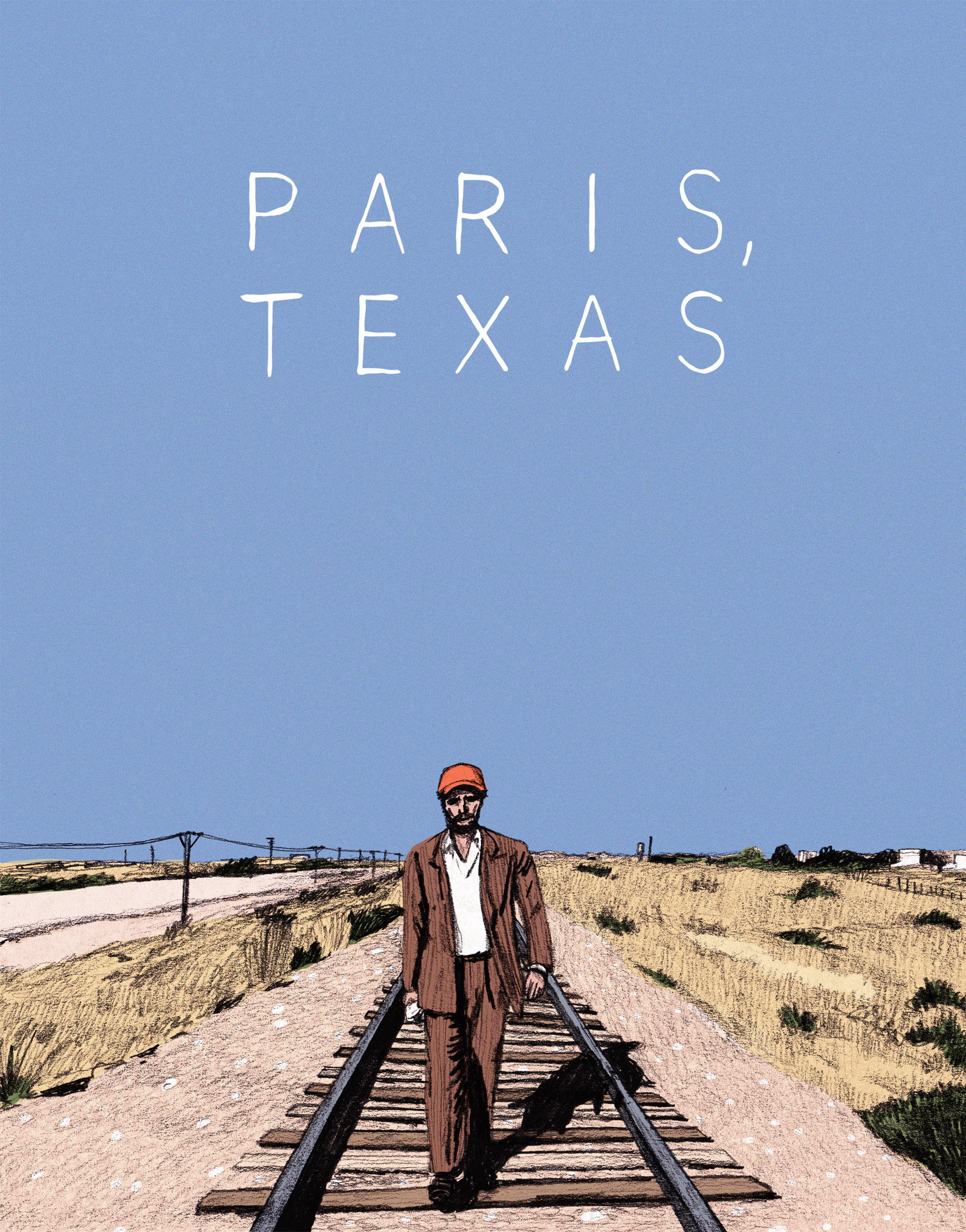 paris+texas+web.jpg