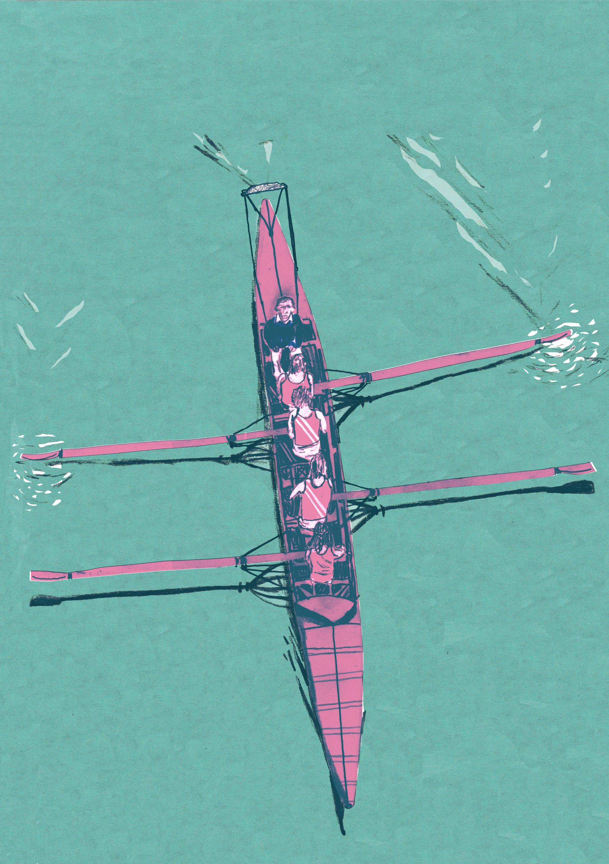 rowers+A5+WEB.jpg
