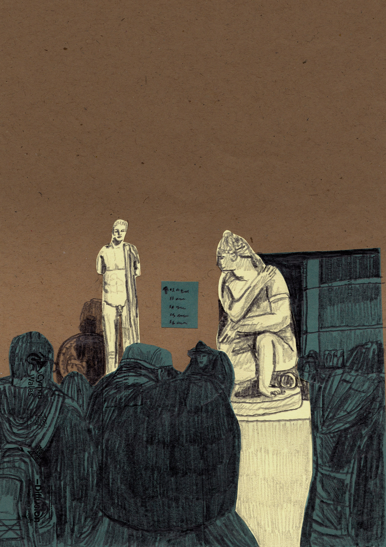 statue+3+A5+WEB.jpg