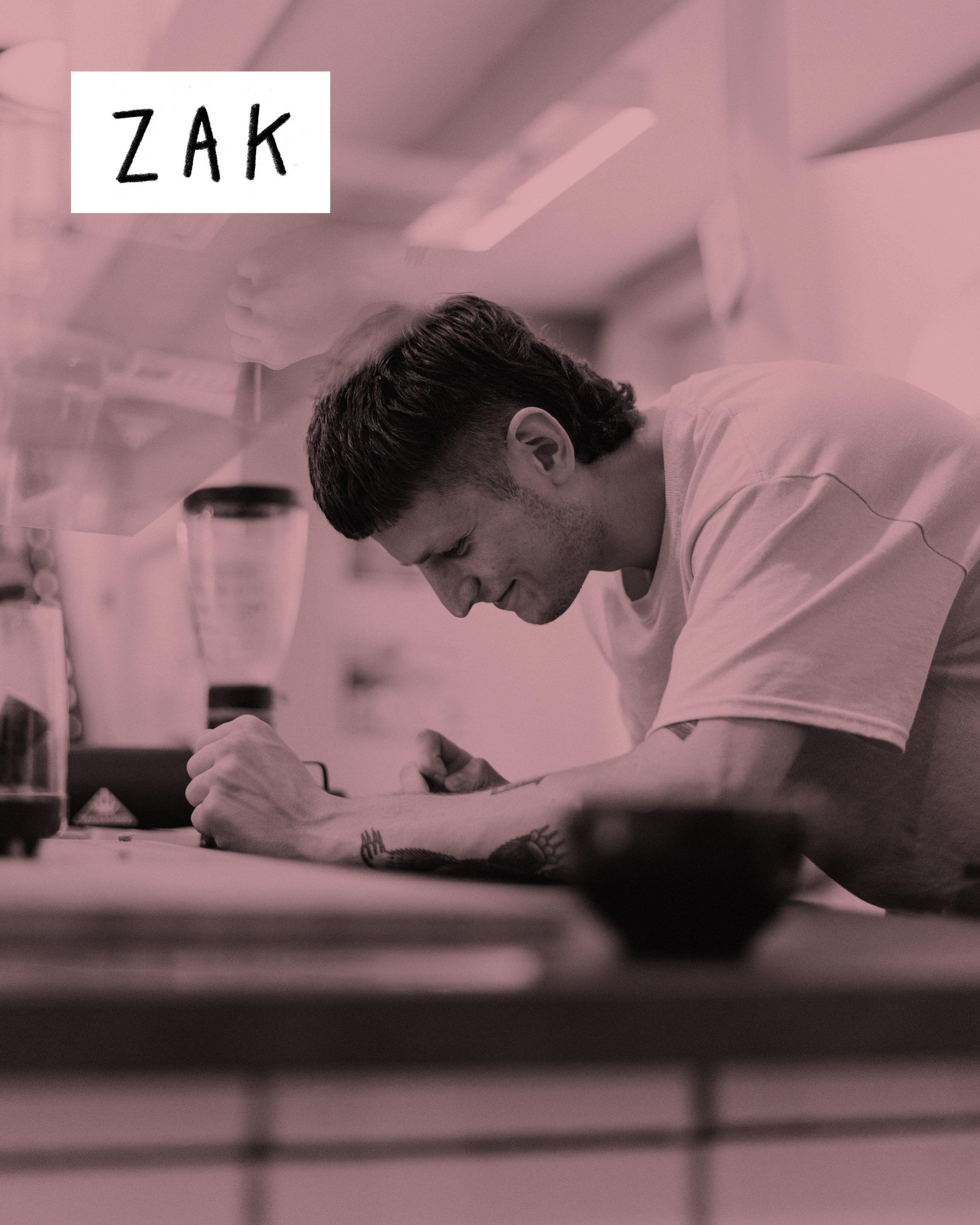 Zak Cover Image.jpg