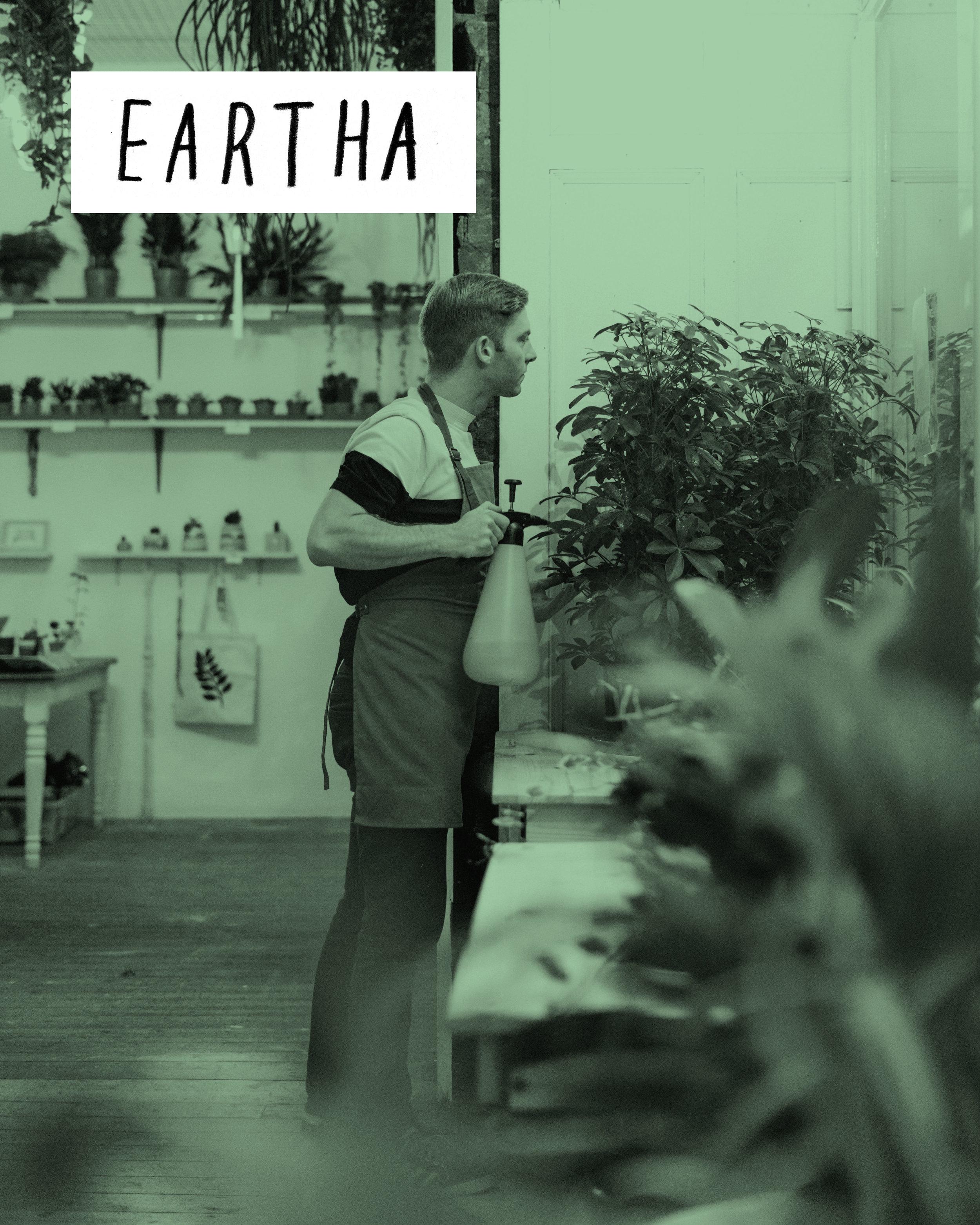 Eartha Cover Image.jpg
