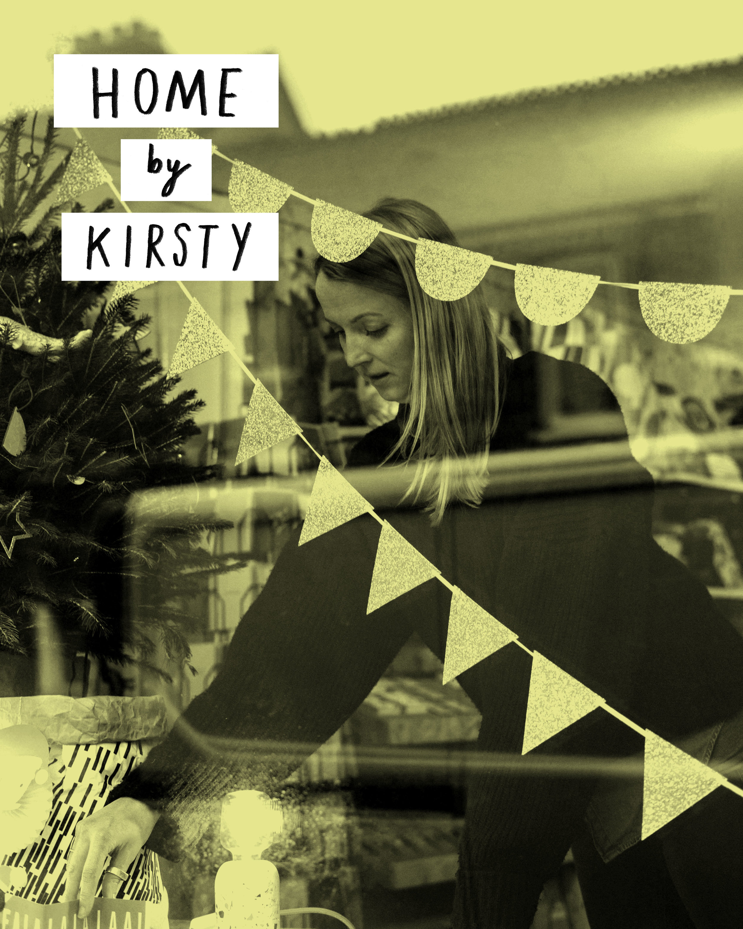 Home By Kirsty Cover Image.jpg