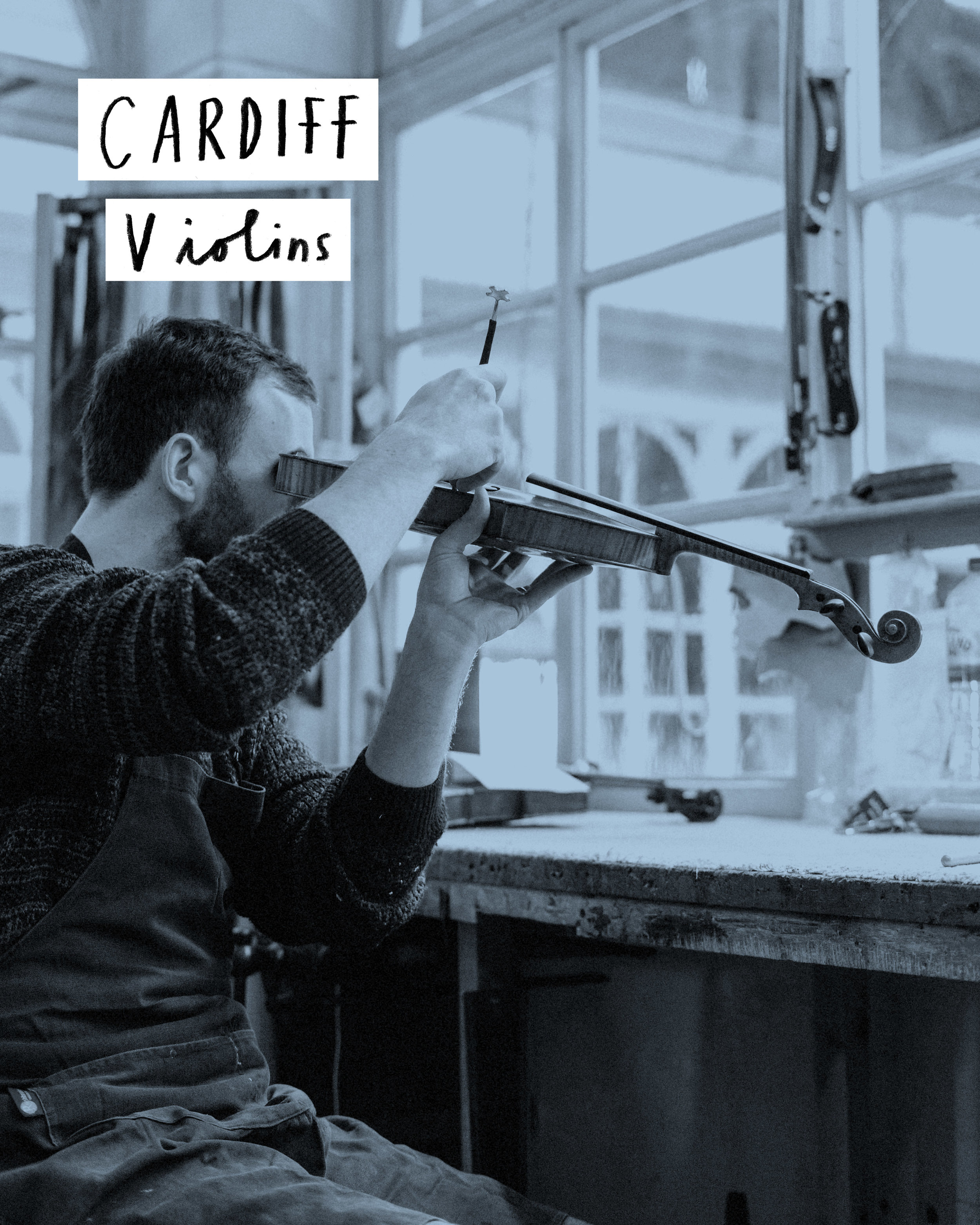 Cardiff Violins Cover Image.jpg