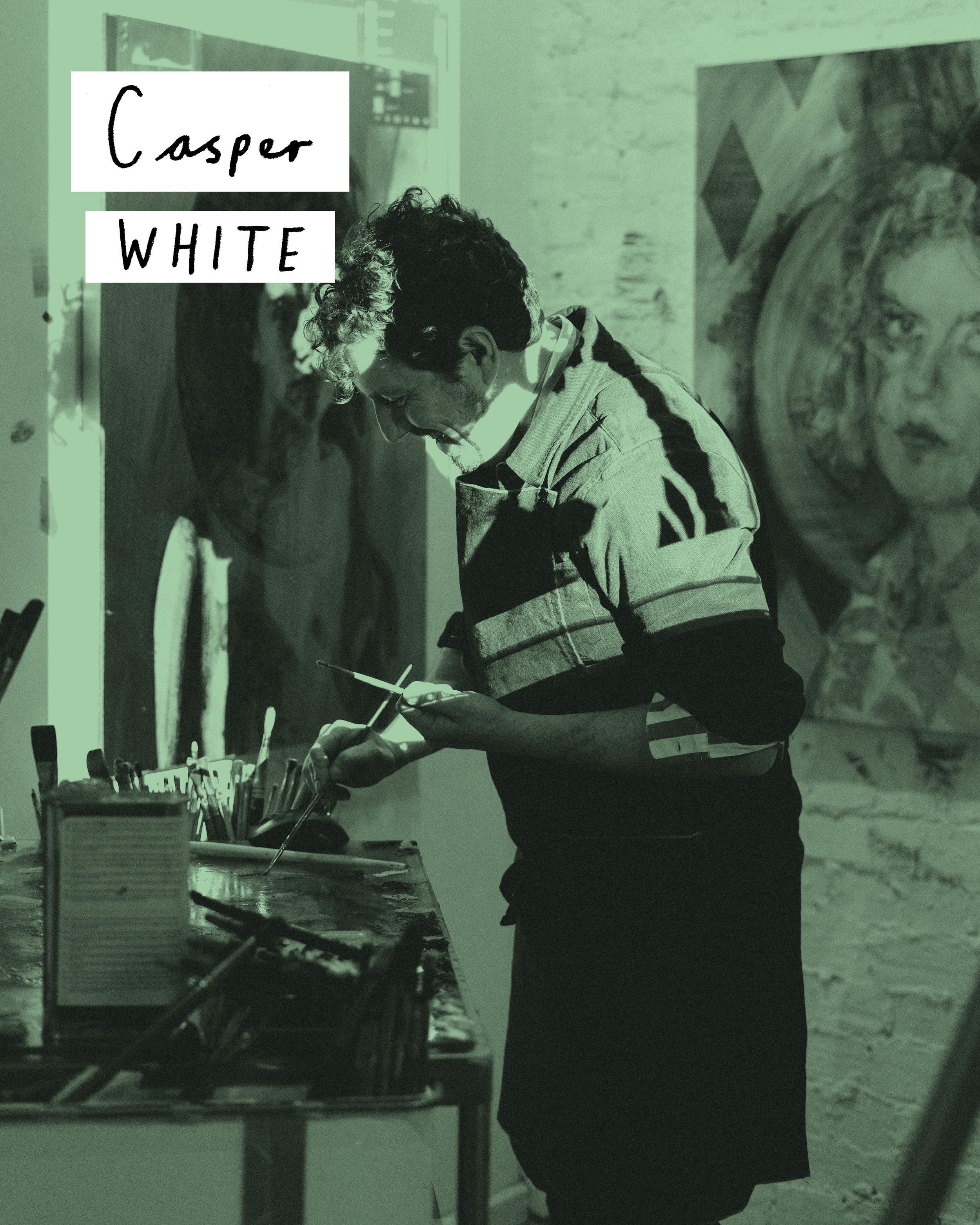 Casper White Cover Image.jpg