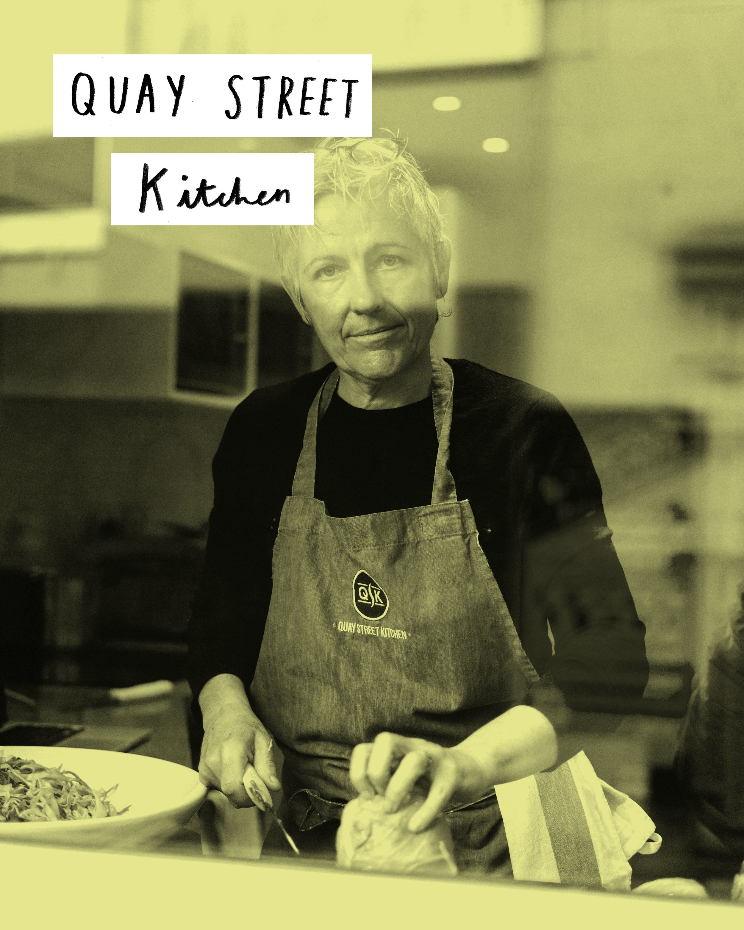 Quay Street Kitchen Cover Image.jpg