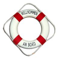 Wilkommen am Bord.jpg