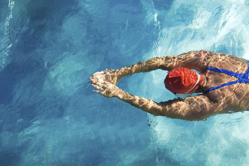 kraftquelle-schwimmen,27603_m_n.jpg