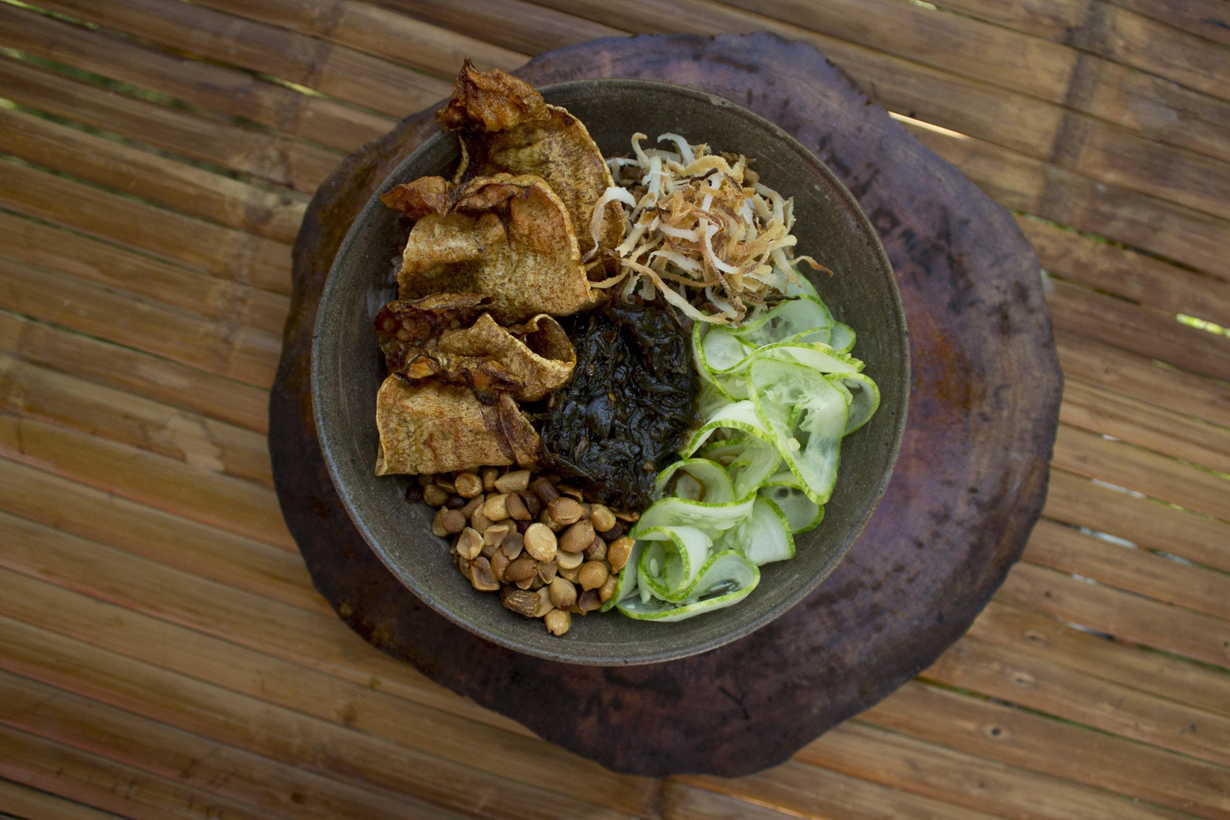 Nasi wooden plate darkened.jpg