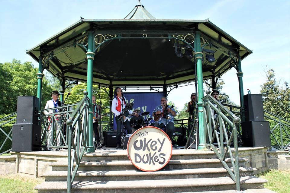 bands park.jpg