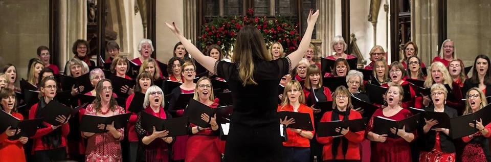 09 Cirencester Singers.jpg