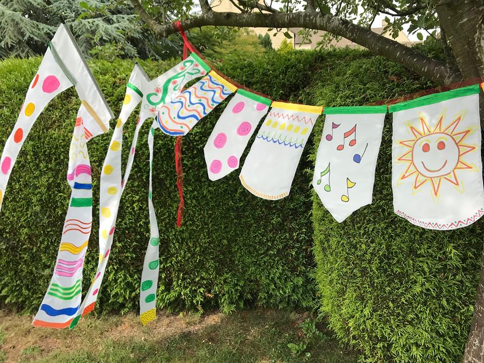 17 Flags & Bunting credit Jo Moreman.jpg