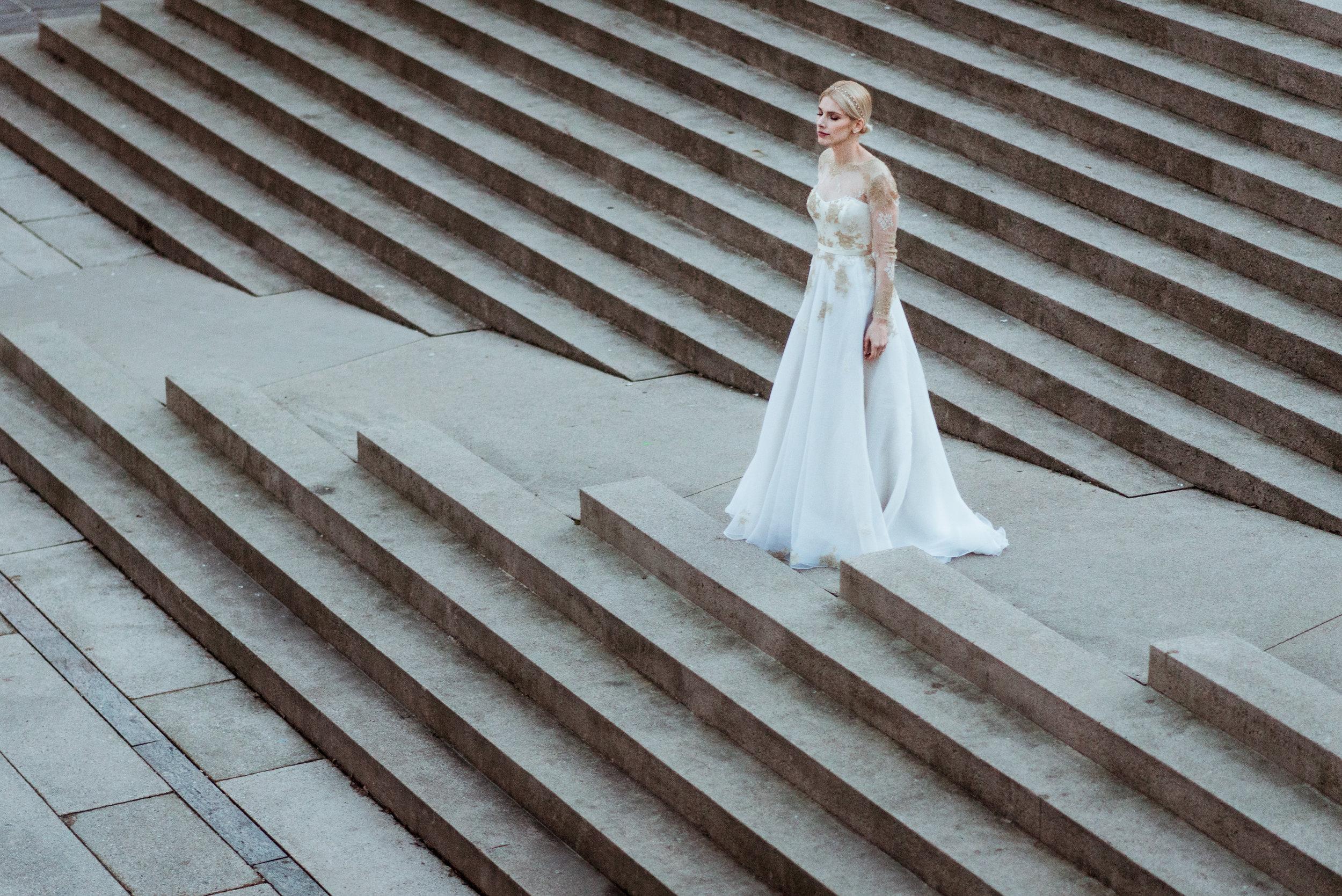 NORDICA  Wedding photographer  EDITING LEVEL: BASIC+ PRESET: VSCO based WE EDIT: Full galleries. Portfolio handled in-house.