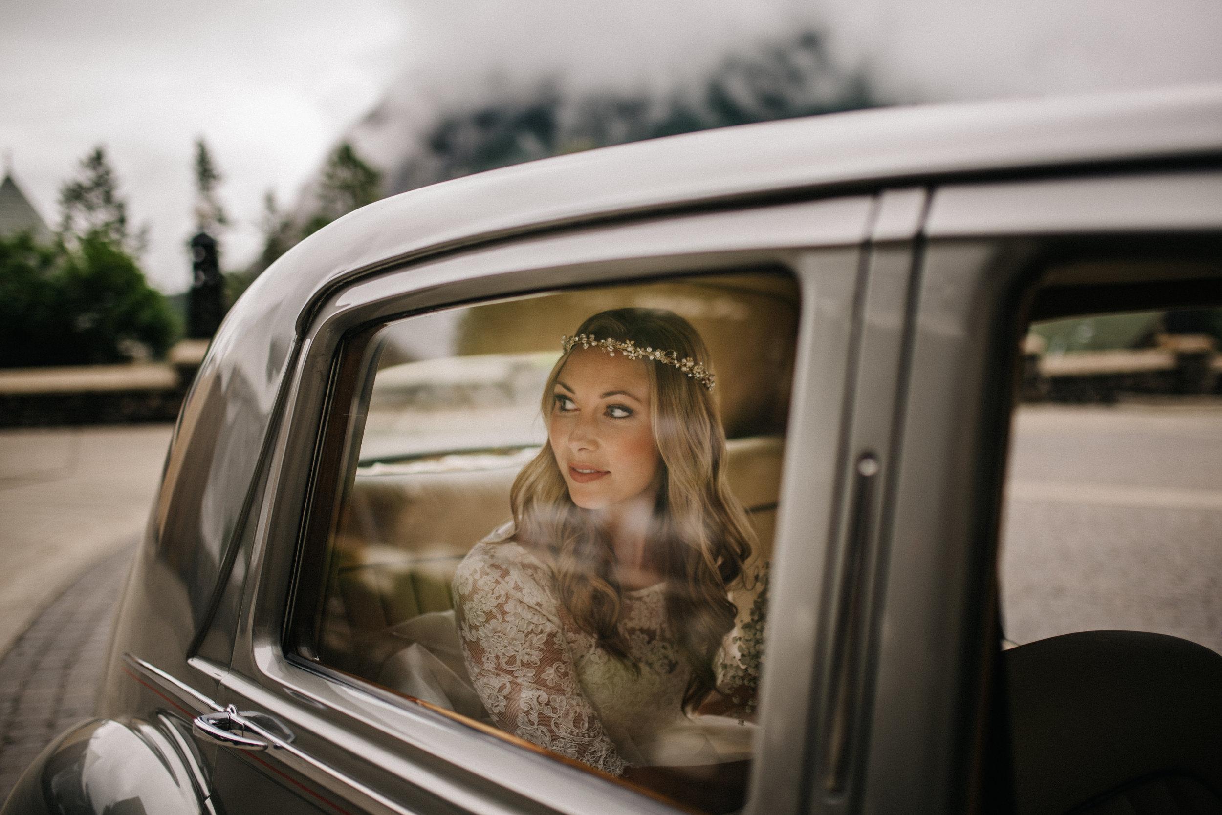 GABE MCCLINTOCK  Wedding photographer  EDITING LEVEL: BASIC+ PRESET:  DVLOP  WE EDIT: Full galleries. Portfolio handled in-house.