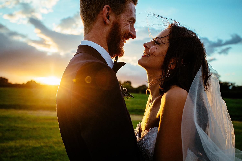 SANSOM PHOTOGRAPHY  Wedding photographer  EDITING LEVEL: BASIC PRESET: VSCO based WE EDIT: Full galleries. Portfolio handled in-house.