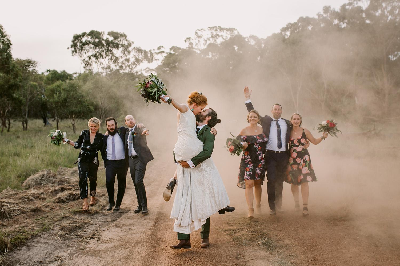 EDWINA ROBERTSON  Wedding photographer  EDITING LEVEL: BASIC+ PRESET: Client based WE EDIT: Full galleries. Portfolio handled in-house.