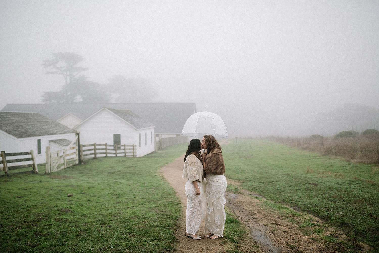 JONAS SEAMAN  Wedding photographer  EDITING LEVEL: BASIC PRESET: VSCO based WE EDIT: Full galleries, client final polish