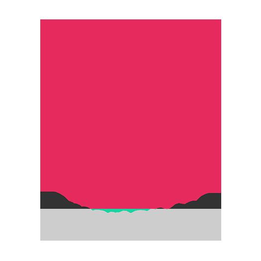Smart Slides - Bla bla