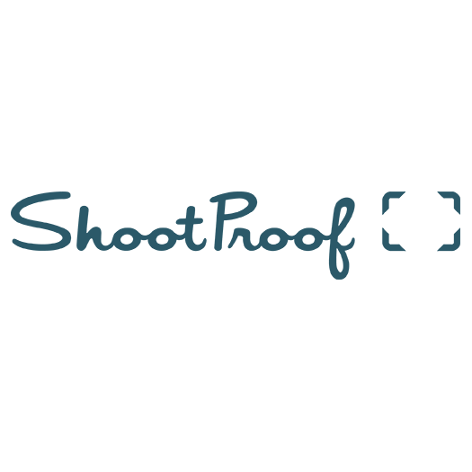 ShootProof - Use discount code SALON20 for 20% off on your first year (monthly plan only, for new customers only)