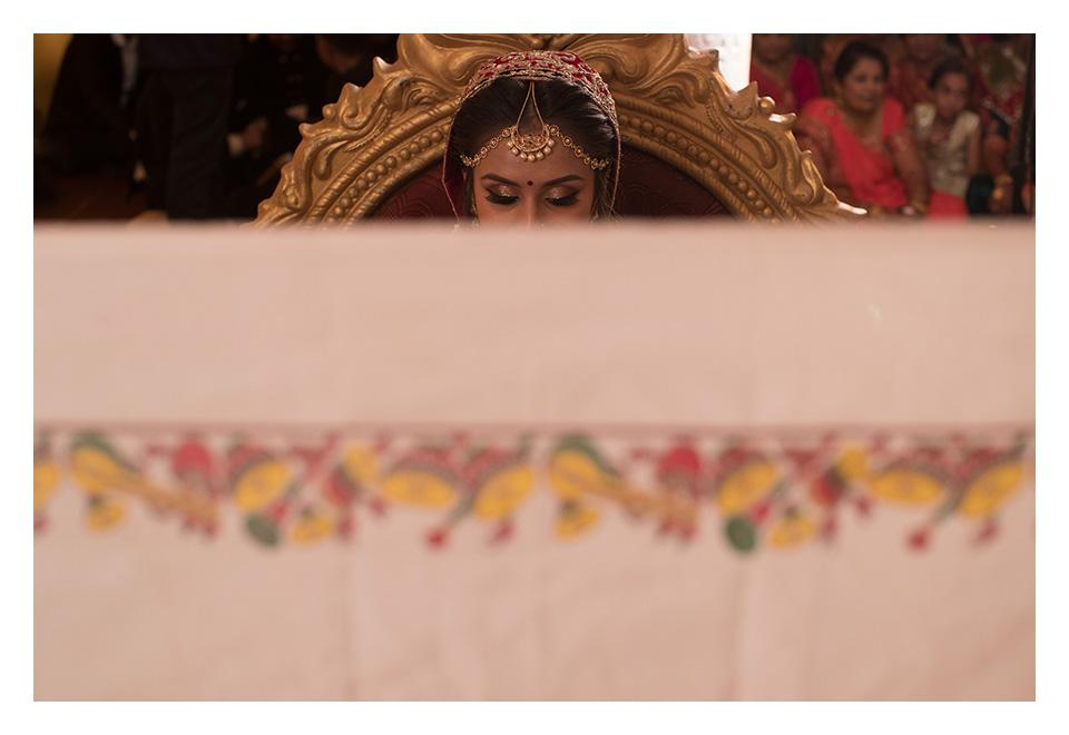 photo by The Taj Studio