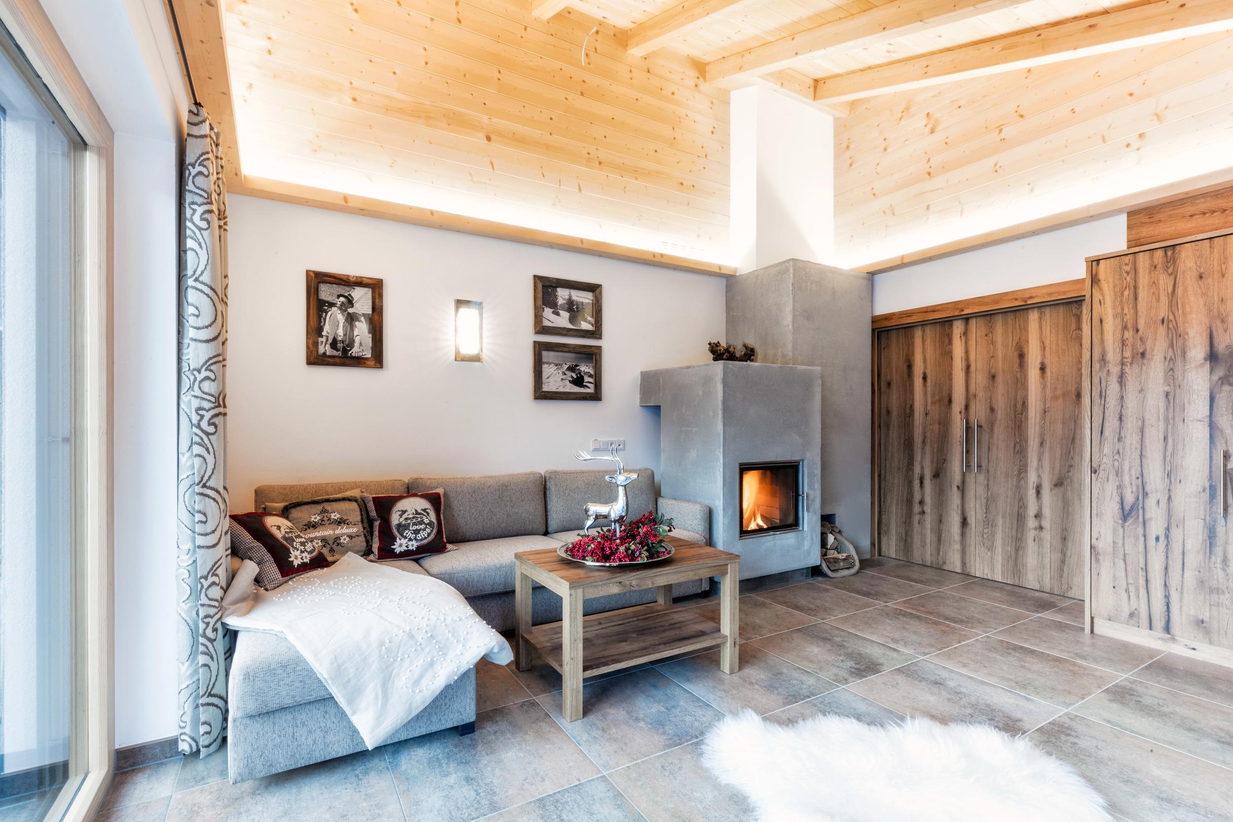appartement-suites-liana-sophie-neukirchen-ferienwohnung-xxl-wohnung