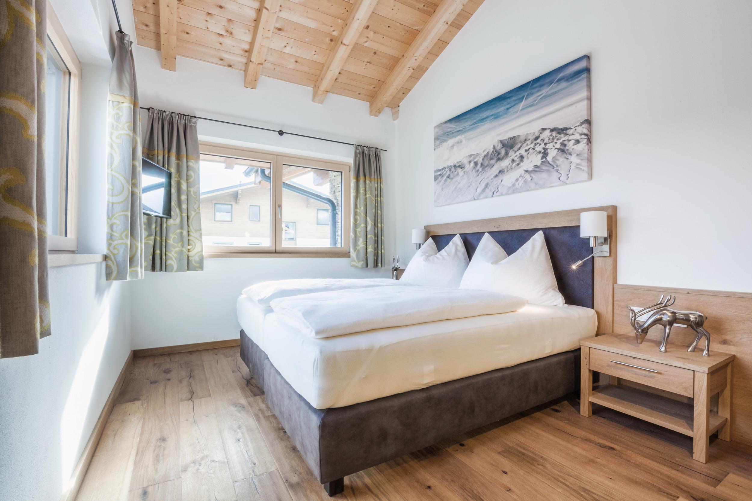 appartement-suites-liana-sophie-neukirchen-haus-innen-xxl-zimmer