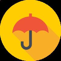 1452042161_umbrella-colouraltered.png