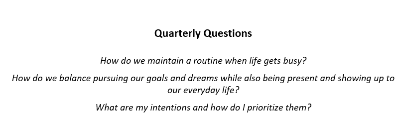 Quarterly Questions.PNG