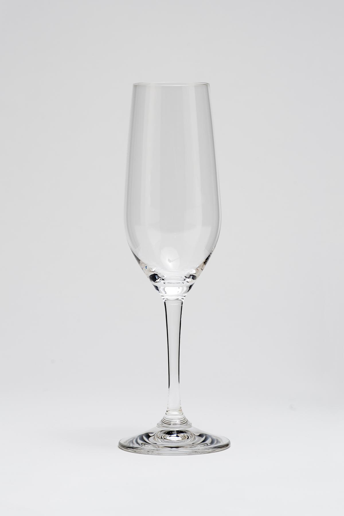 Reidel Champagne