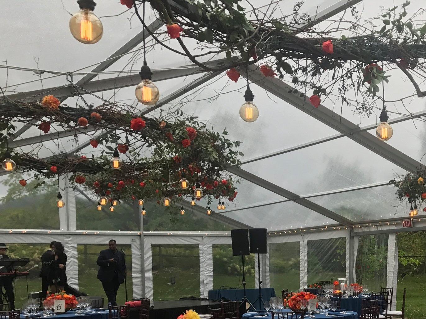 tent-lighting 8-hoops