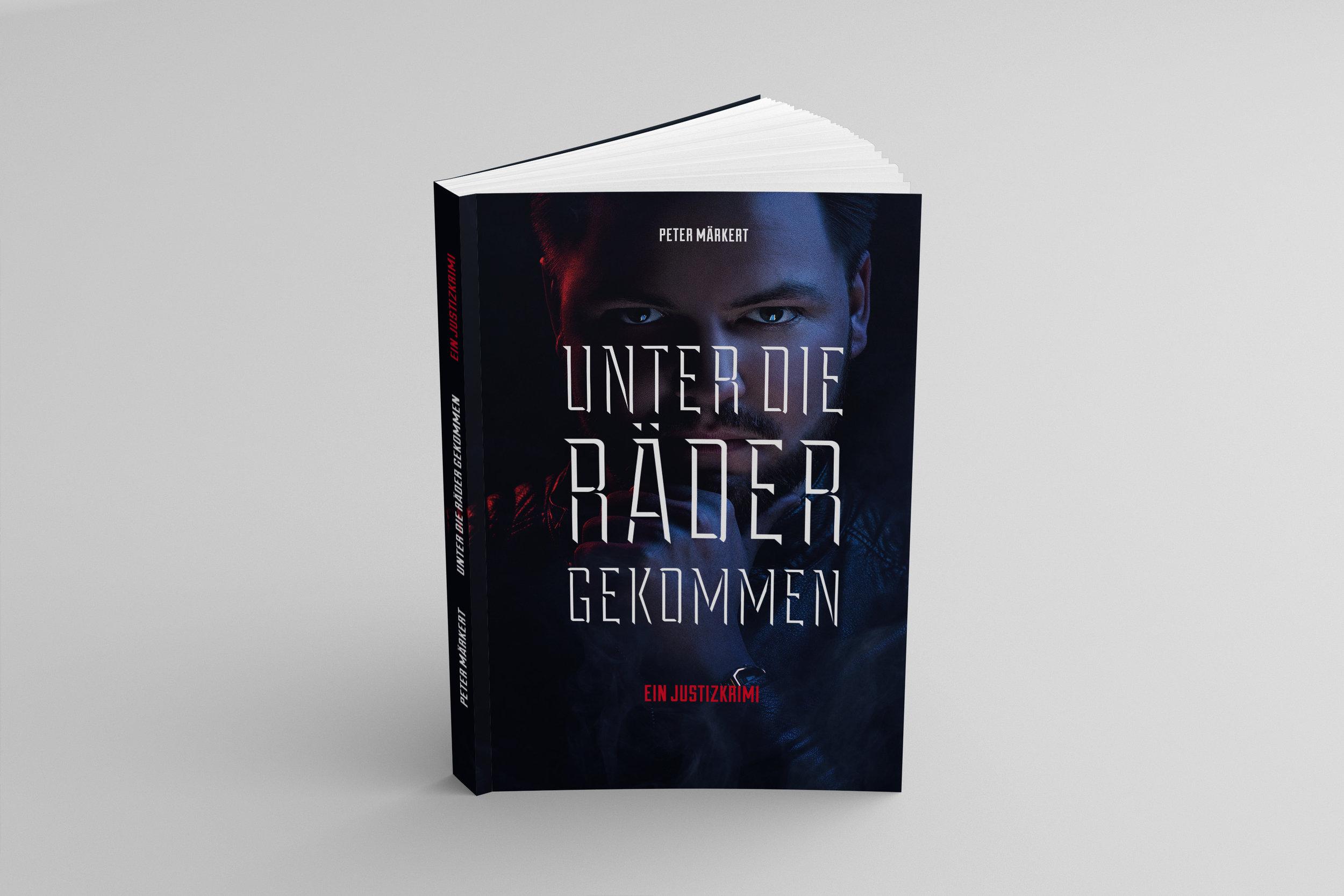 UNTER_DIE_RADER_GEKOMMEN_PETER_MAERKERT.jpg