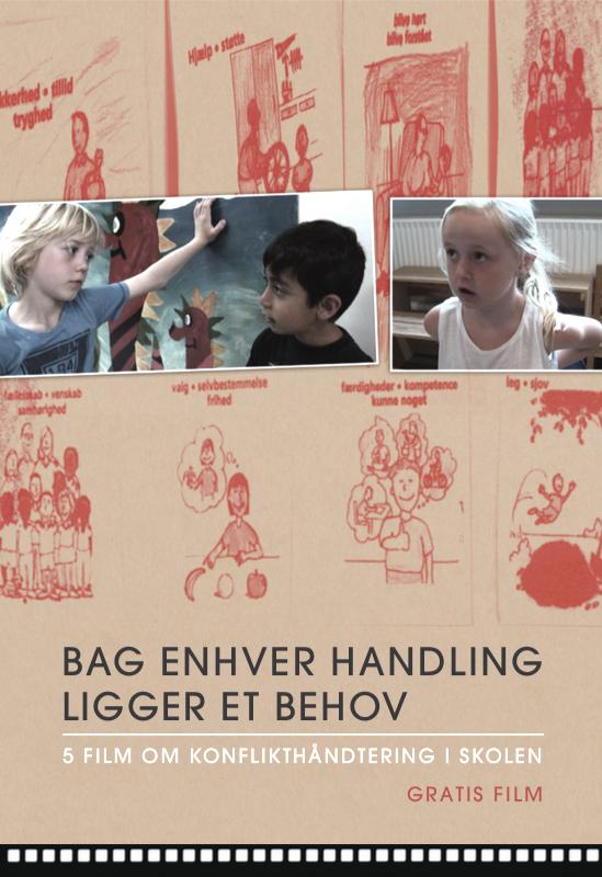 PDF - PRINT OG LÆS  KLIK PÅ BILLEDET