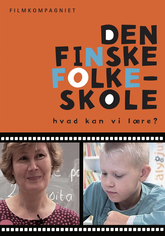 PRINT OG LÆS DVD