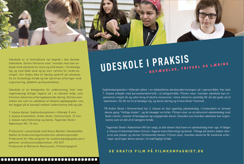 DOWNLOAD EN PDF  KLIK PÅ BILLEDET