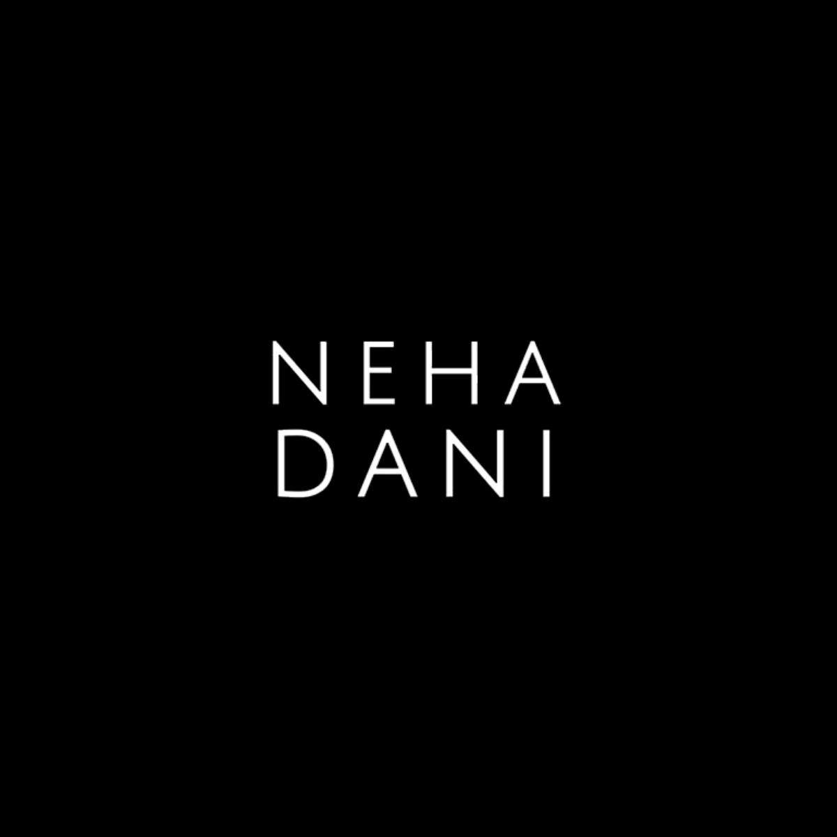 Neha Dani.png
