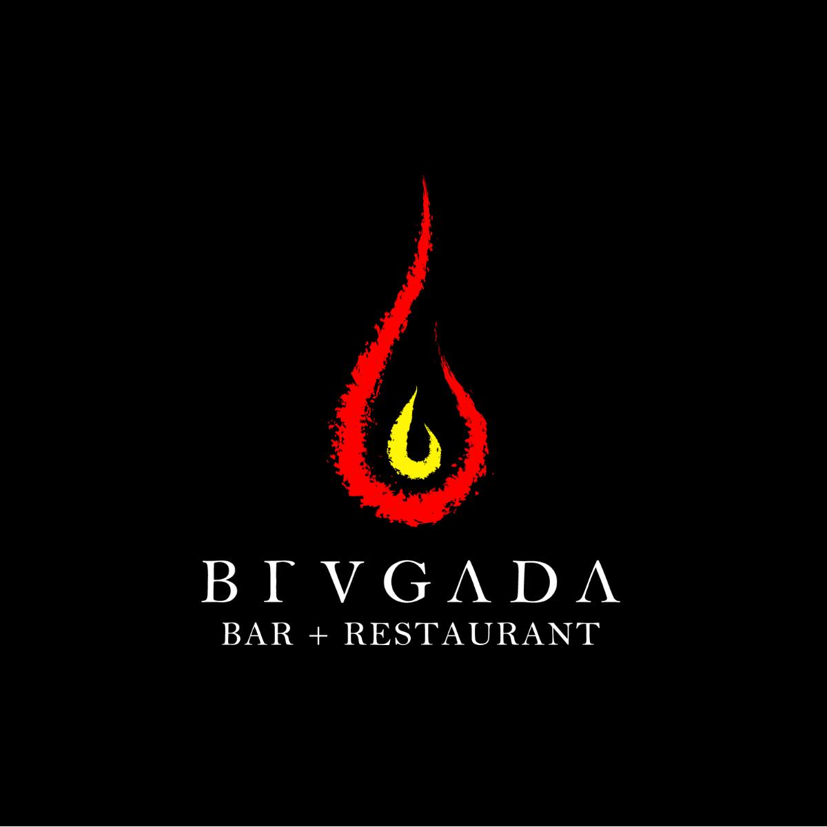 Brugada.png