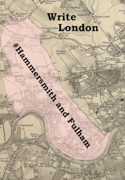 Write London #Hammersmith and Fulham - Toumas Mallender.jpg