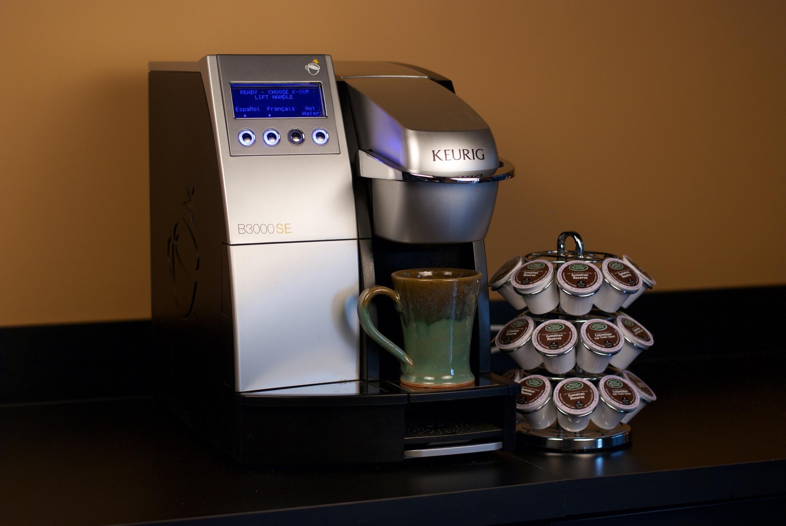 Webb's Refreshments   Nashville's Premiere Coffee Service