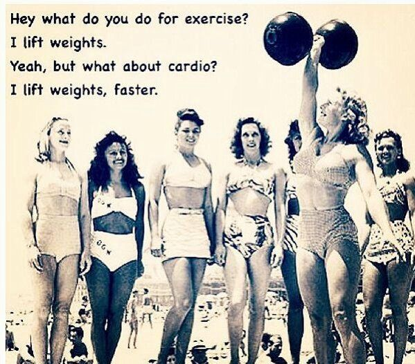 ladies who lift.jpg