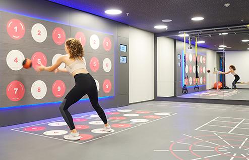 living-hotel-frankfurt-fitness2.jpg