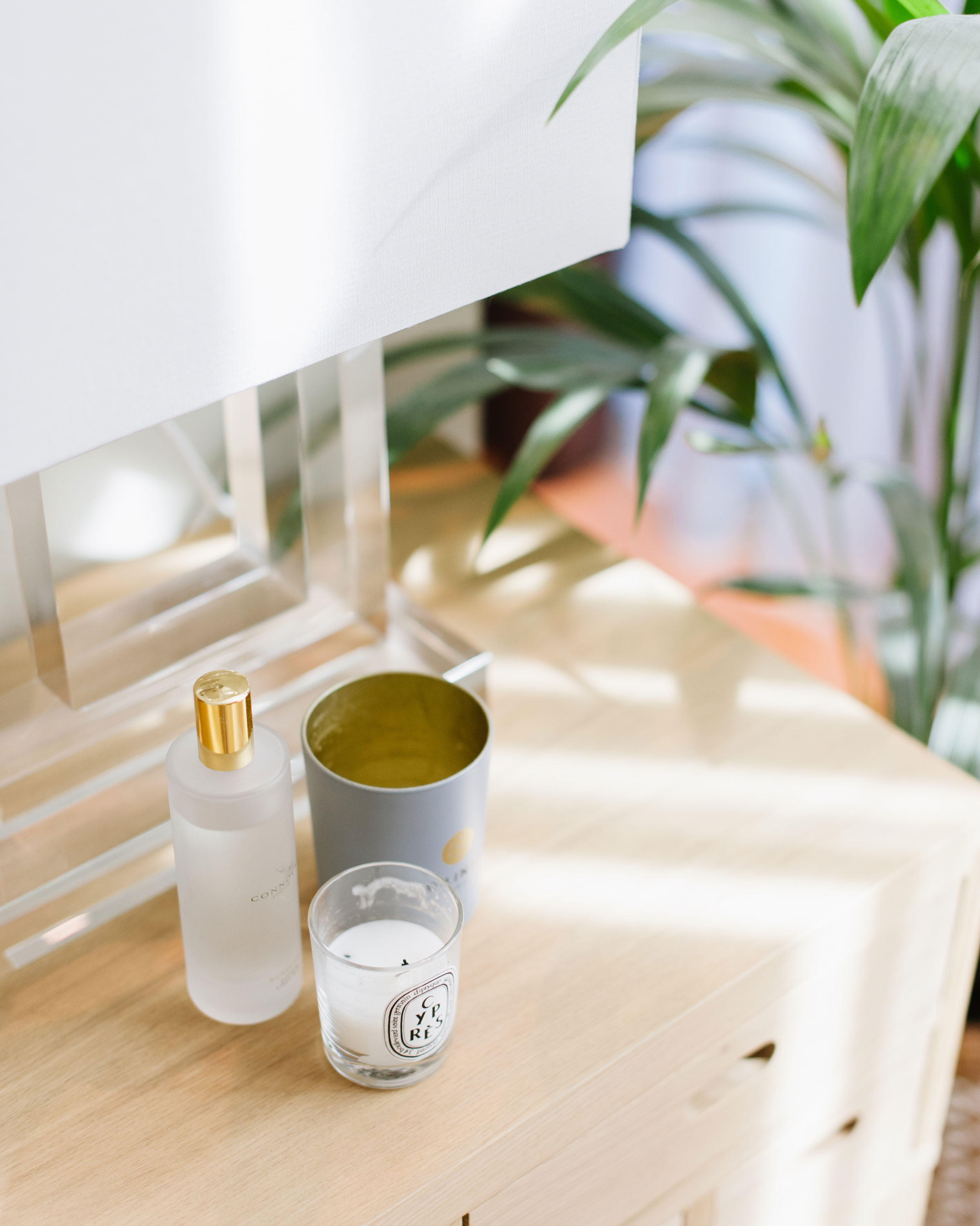 Scented-candles-on-a-sidetable.jpg