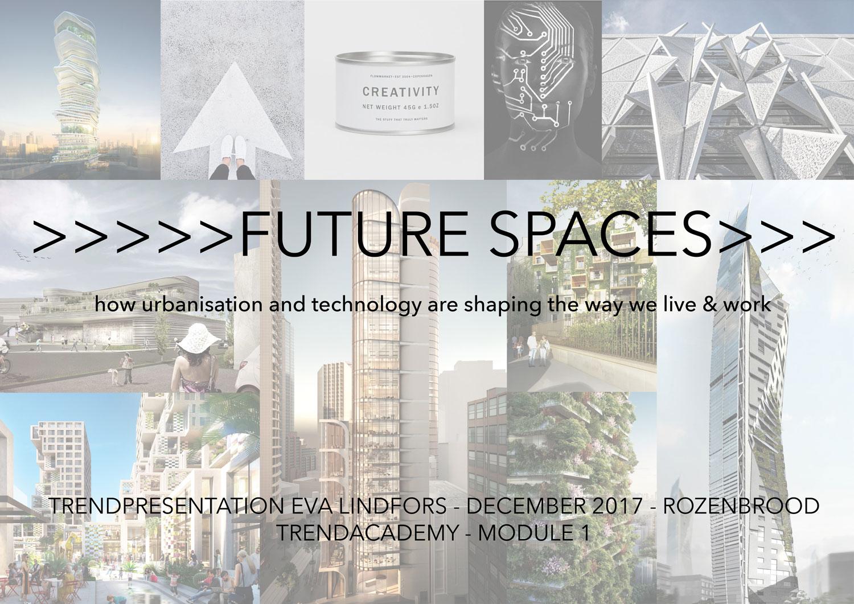 Future-Spaces-FINAL.jpg