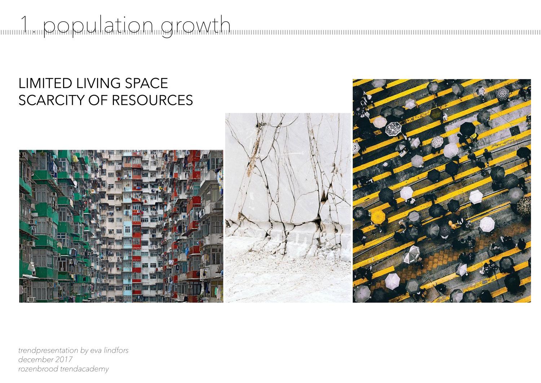 Future-Spaces-FINAL5.jpg