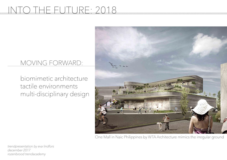 Future-Spaces-FINAL15.jpg