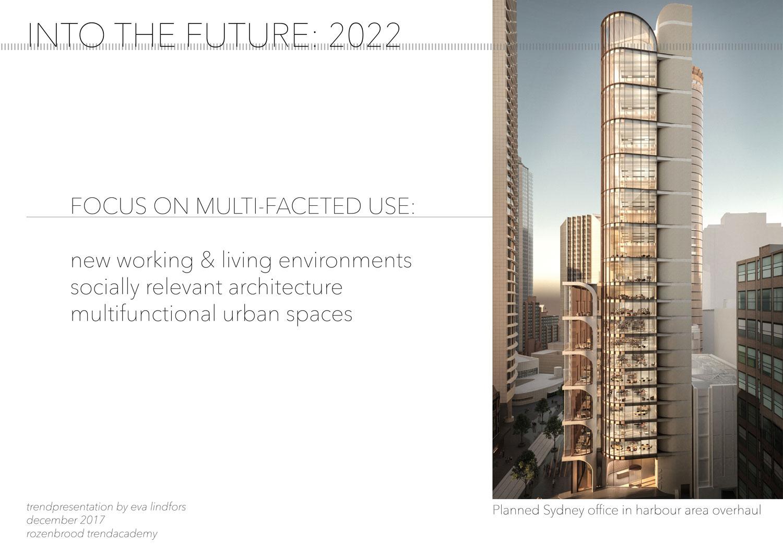 Future-Spaces-FINAL16.jpg