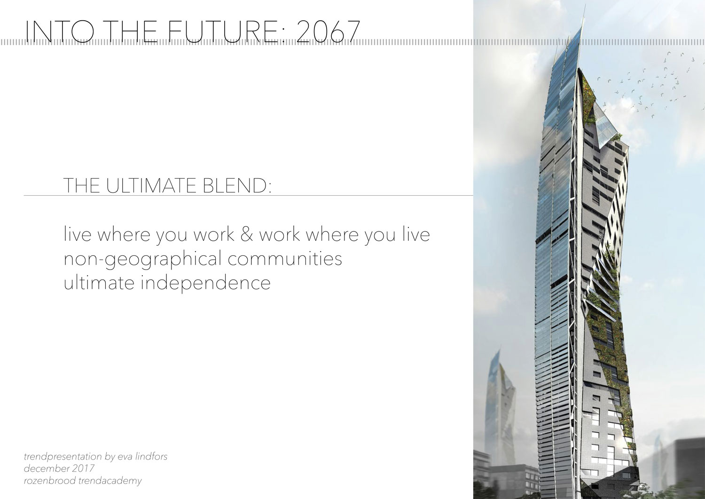 Future-Spaces-FINAL18.jpg