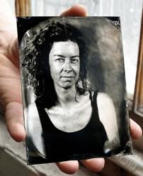 cheryl tintype-InHand.jpg