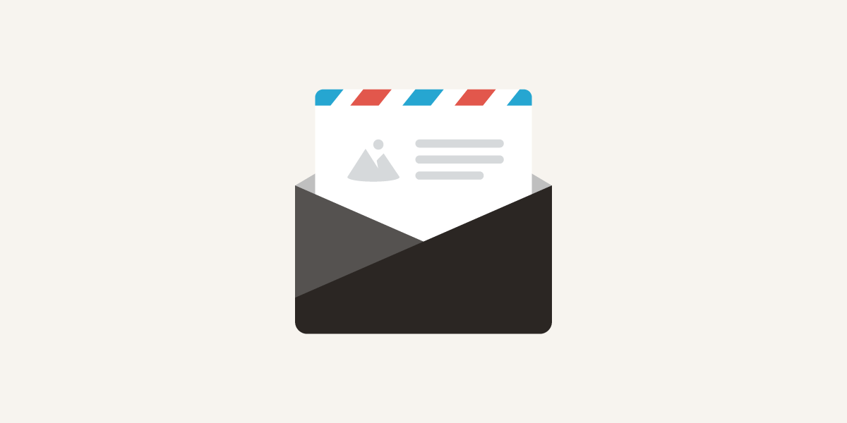 Asphodel_Email_Icon.png