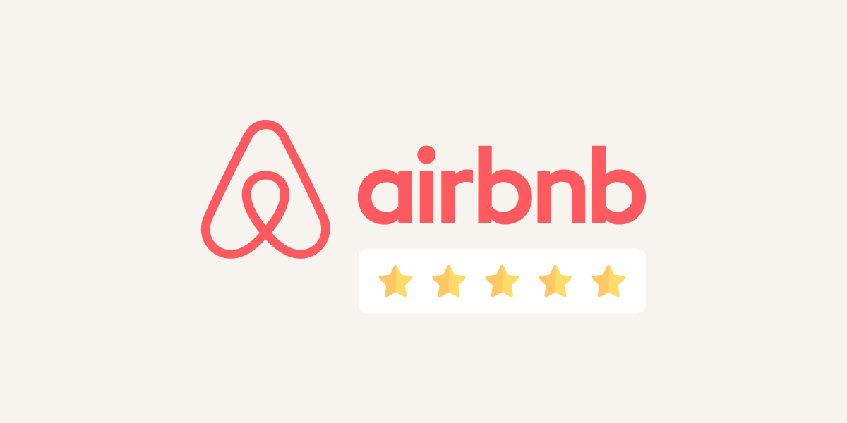 Asphodel_Airbnb_Icon.png